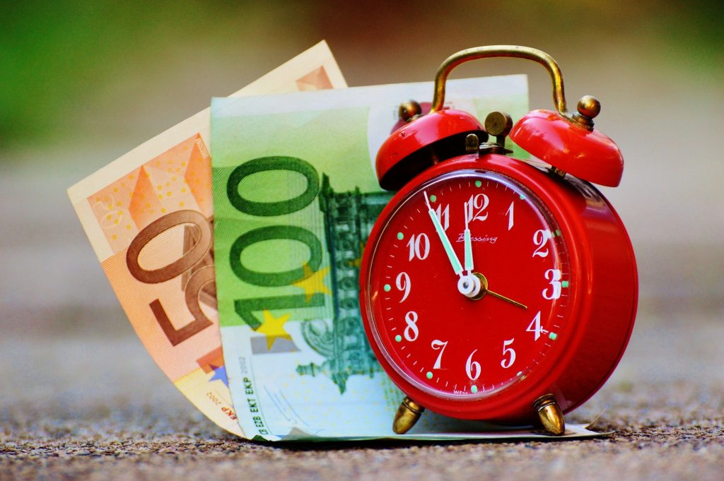 time-is-money-1059988